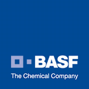 BASF Coatings AG