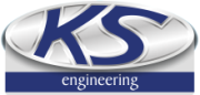 KS engineering GmbH