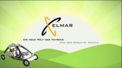 Zum ELMAR-Video